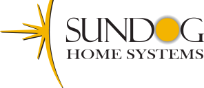 Sundog Home Systems